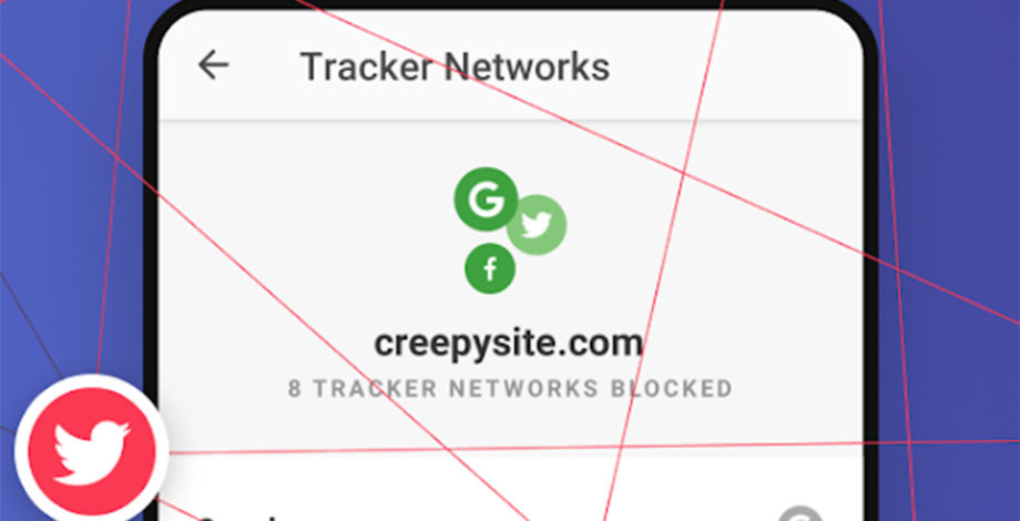 10 best privacy web browsers for Android