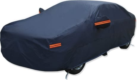The 8 Best Car Covers