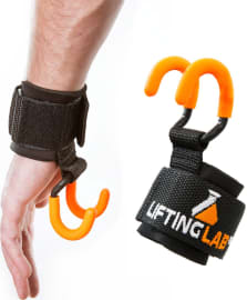 The 10 Best Lifting Hooks