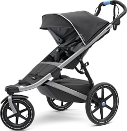 The 10 Best Strollers