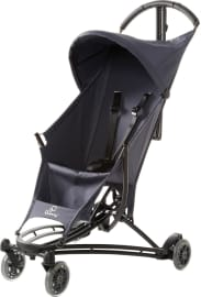 The 10 Best Umbrella Strollers