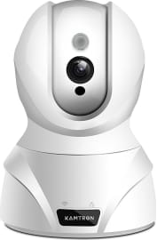 The 10 Best Live Streaming Cameras