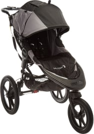 The 10 Best All Terrain Strollers