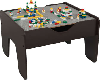 The 8 Best Lego Tables