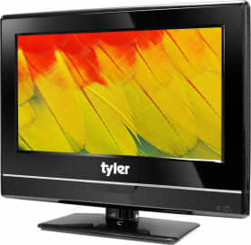 The 8 Best Portable Televisions