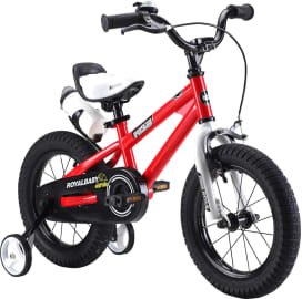 The 10 Best Kids Bikes