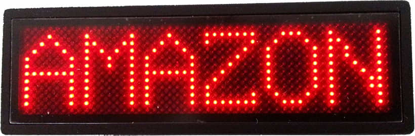 The 8 Best Programmable LED Signs