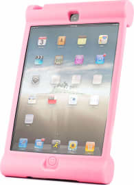 The 10 Best iPad Mini Cases for Kids