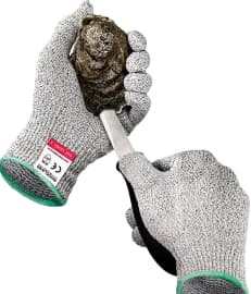 The 10 Best Oyster Shuckers