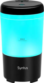 The 10 Best Oil Diffusers
