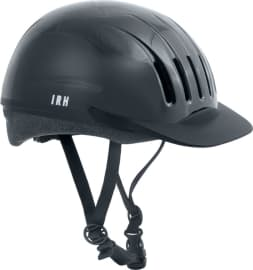 The 10 Best Riding Helmets