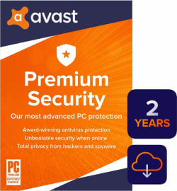 The 10 Best Antivirus Software