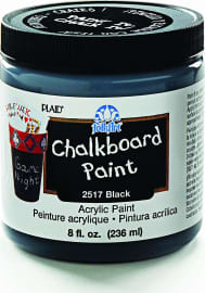 The 7 Best Dry Erase Paints