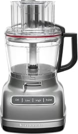The 10 Best Food Processors