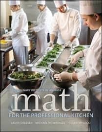 The 10 Best Culinary Textbooks