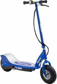 The 10 Best Electric Scooters