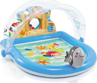 The 10 Best Baby Pools