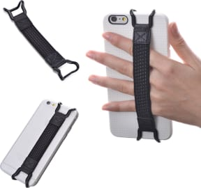 The 10 Best Phone Grips 2020