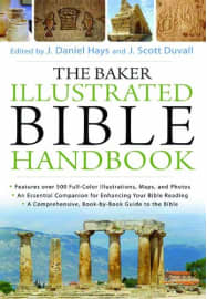 The 10 Best Illustrated Bibles 2020