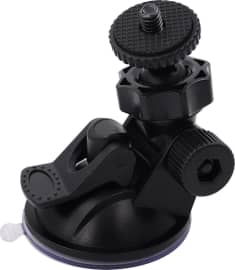 The 10 Best Camera Suction Mounts 2020