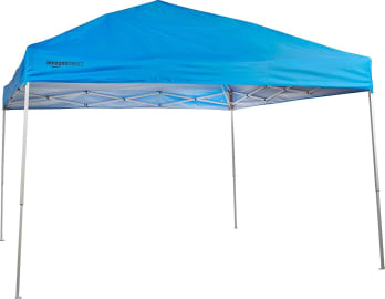 The 10 Best Tents Under $100 2020