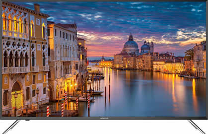 The 10 Best 4K TVs For The PS4 Pro 2020