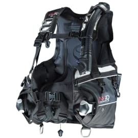 The 10 Best Buoyancy Compensators 2020