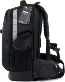 The 10 Best Drone Backpacks 2020