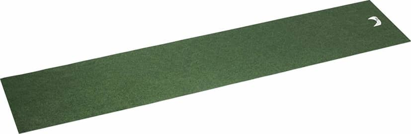 The 10 Best Putting Mats 2020