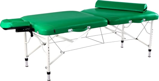 The 10 Best Physical Therapy Tables 2020