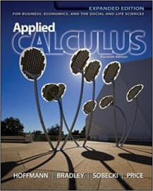 The 10 Best Calculus Textbooks 2020