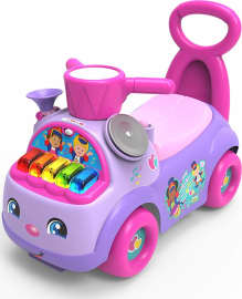 The 10 Best Toddler Cars 2020