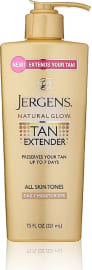 The 10 Best Tan Extenders 2020