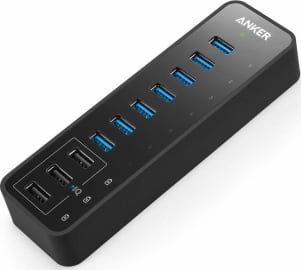 The 10 Best USB Hubs 2020