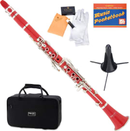 The 9 Best Clarinets 2020
