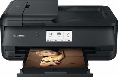 The 10 Best Network Printers 2020