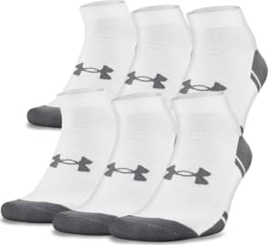 The 10 Best Men's Athletic Socks 2020