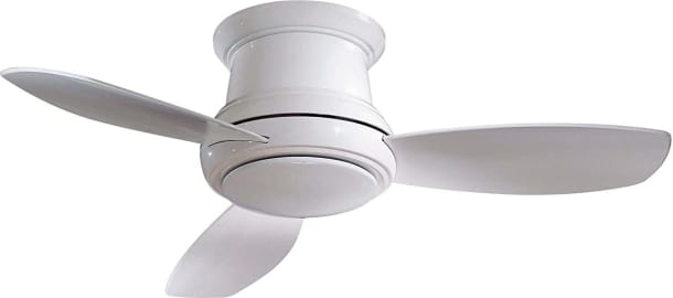 The 10 Best Ceiling Fans With Remote Controls 2020