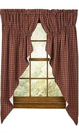 The 10 Best Window Curtains 2020