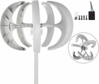 The 8 Best Home Wind Turbines 2020