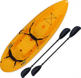 The 10 Best 2 Person Kayaks 2020