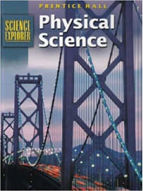 The 7 Best Physical Science Textbooks 2020