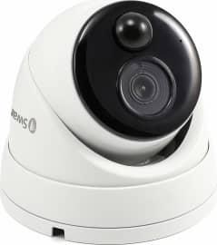 The 10 Best 4k Security Cameras 2020