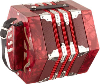 The 10 Best Accordions 2020
