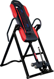 The 10 Best Inversion Tables 2020