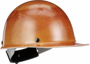 The 10 Best Hard Hats 2020
