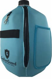 The 10 Best One Gallon Insulated Jugs 2020