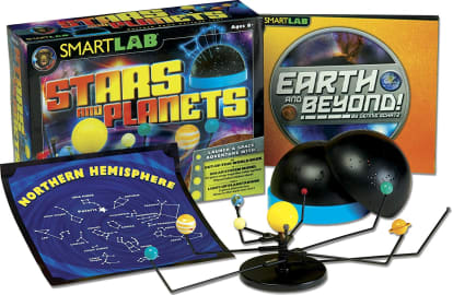 The 8 Best Solar System Toys 2020