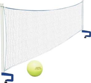 The 10 Best Swimming Pool Volleyball Sets 2020