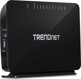 The 7 Best ADSL Modems 2020